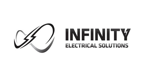 Infinity Electrical Solutions logo