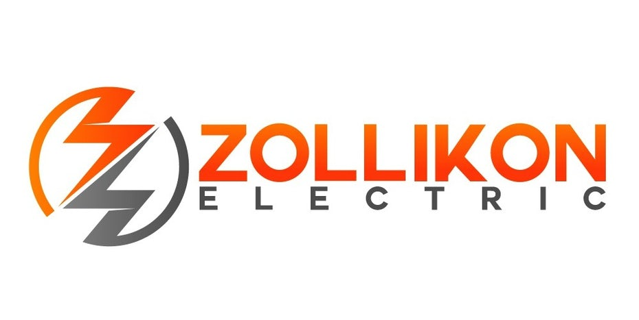 Zollikon logo