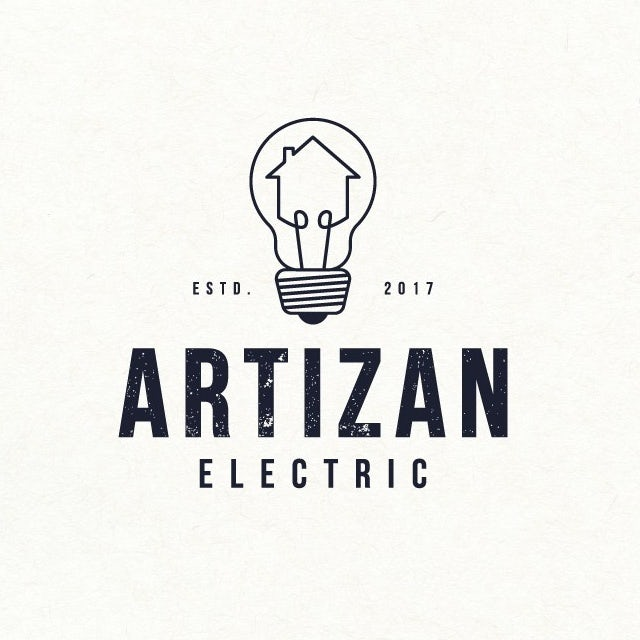Artizan Electric logo