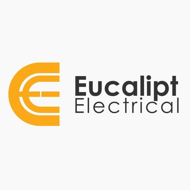 Eucalipt Electrical logo