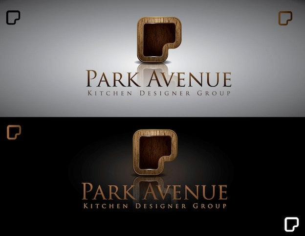 Park Avenue Kitchen