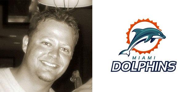 dolphi