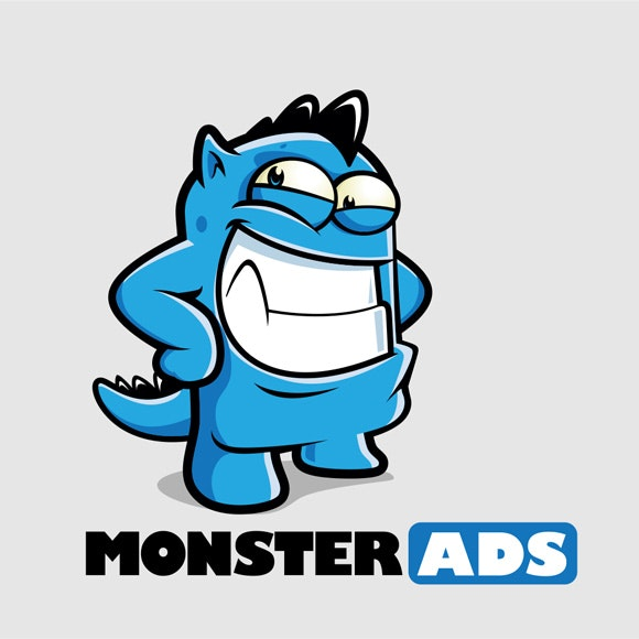 monster-ads