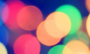 色が感情と行動に与える影響