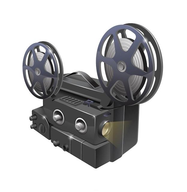 filmprojector1711