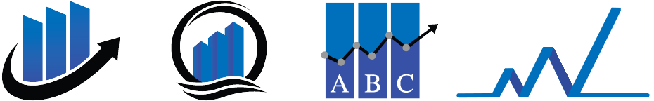 generic graph logos