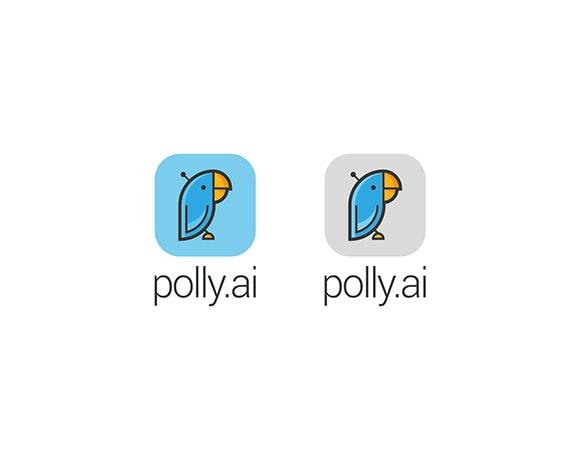Avatar logo for Robot Parrot