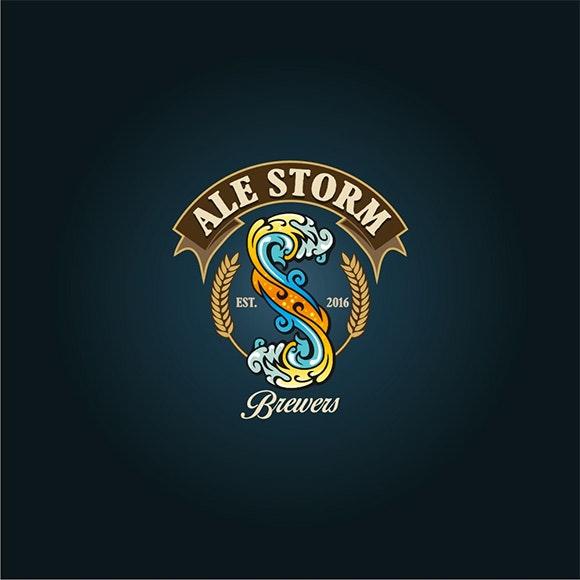 ale-storm