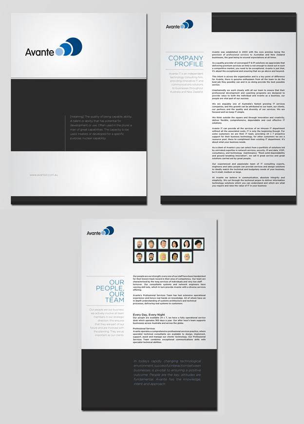 10 examples of timeless print design designer blog