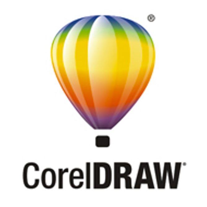 Shortcut cheat sheet: CorelDRAW - Designer Blog