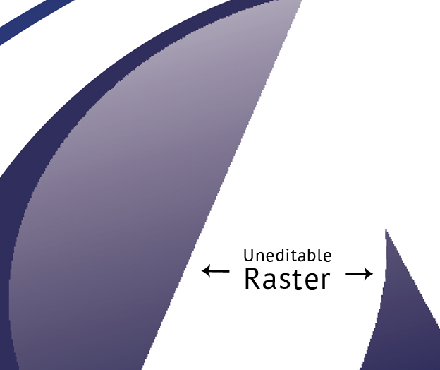 Raster Edge Ex1