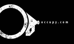 Highlights from the Occupy.com design contest