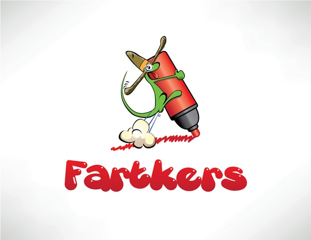 fartkers