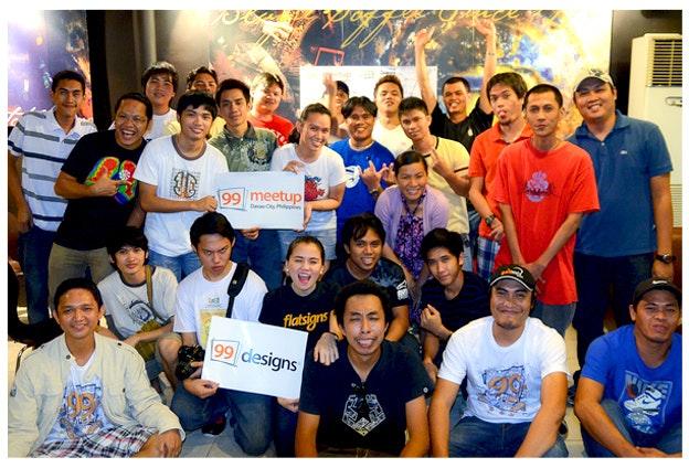 Davao Meetup4