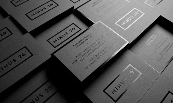 4 tips to get you started in business card design designer blog spot uv business card colourmoves