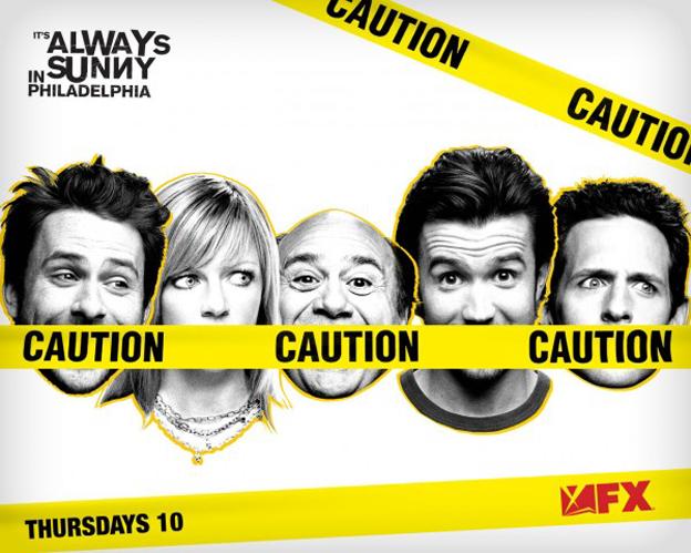 Popular TV Show Ads