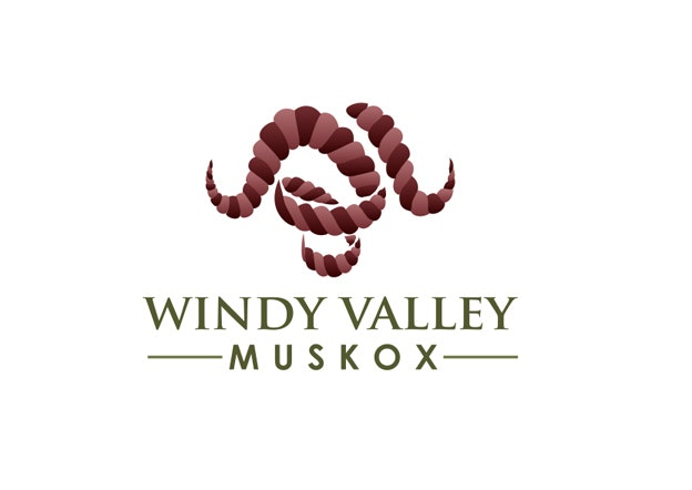 Windy Valley Logo