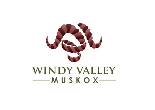 Windy Valley Logo