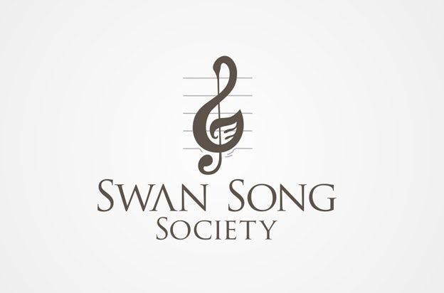 Swan Song Logo