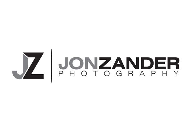 JonZander