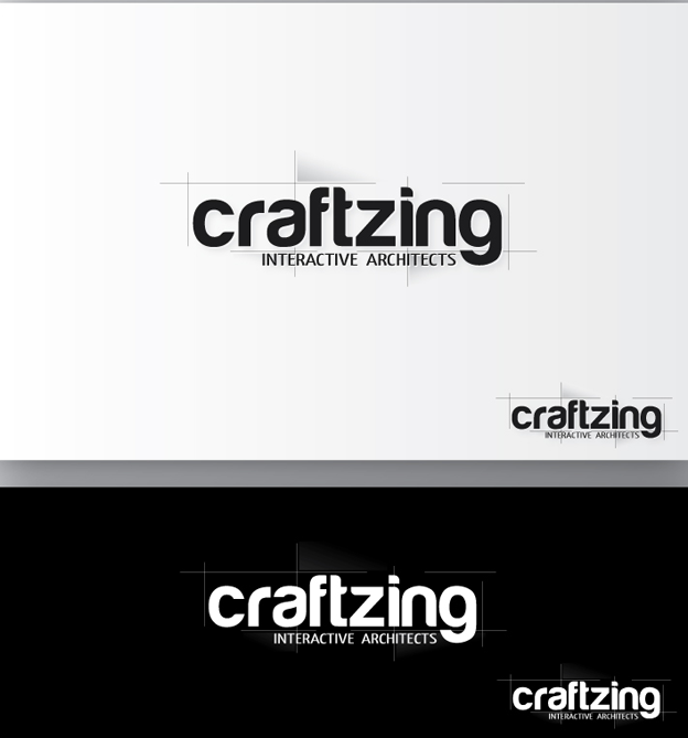 craftzing_wordmark