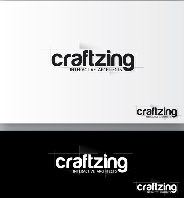 craftzing_wordmark