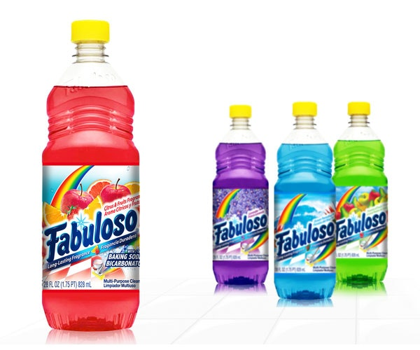 Well Known Product Examples Of Good Package Design