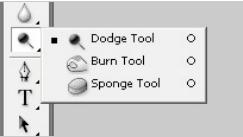 Dodge Tool