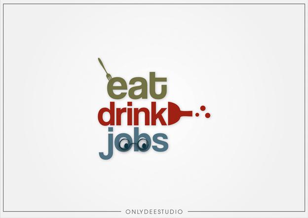 Eat, drink, jobs
