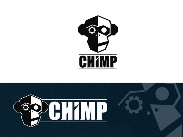 chimpLogo