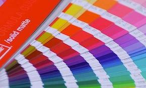 色彩理論を理解するための7つのシンプルな事実