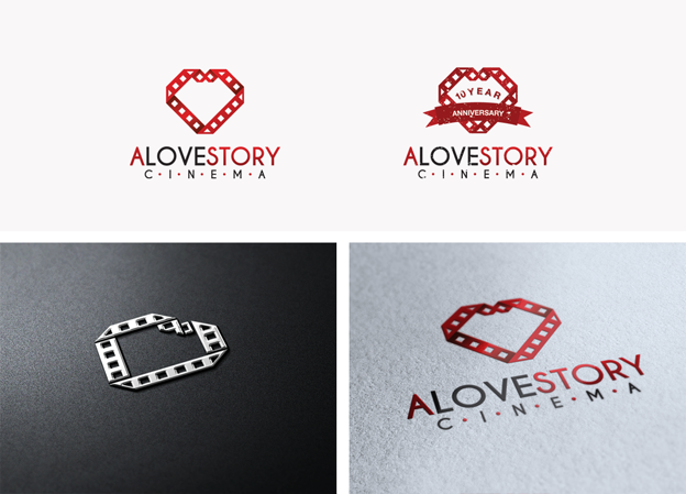 ALoveStory