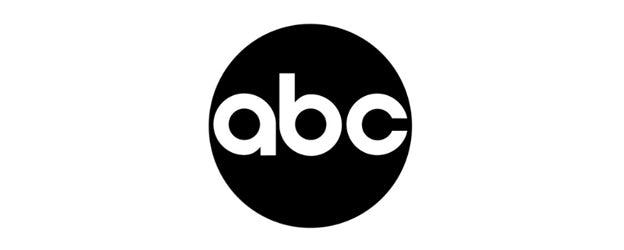 ABCのロゴ