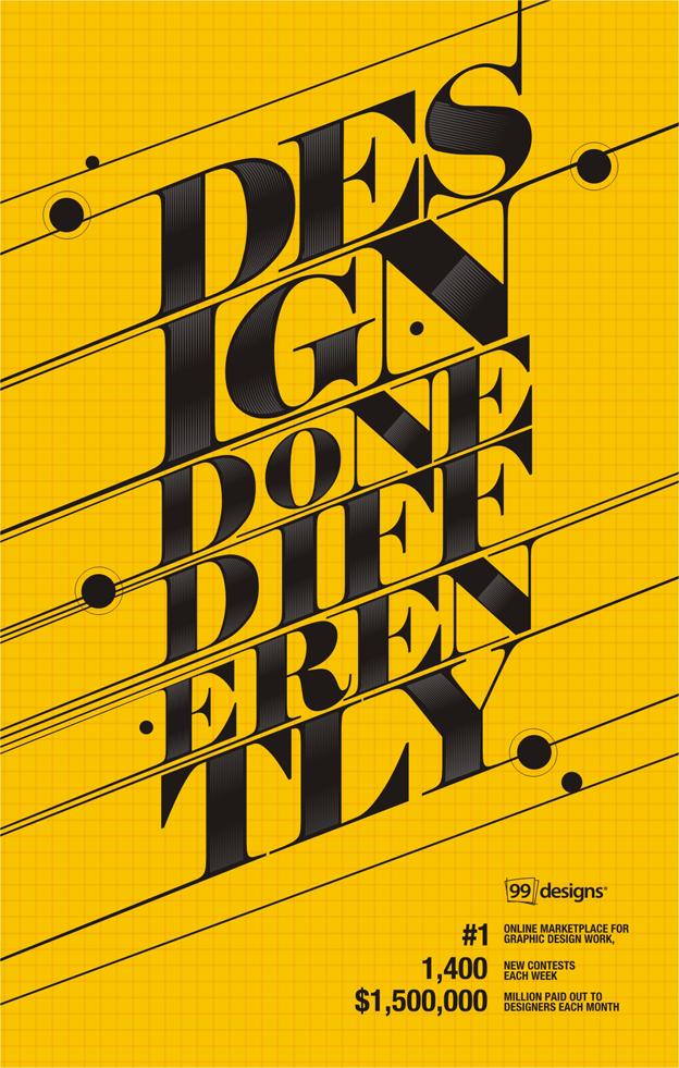 design-done