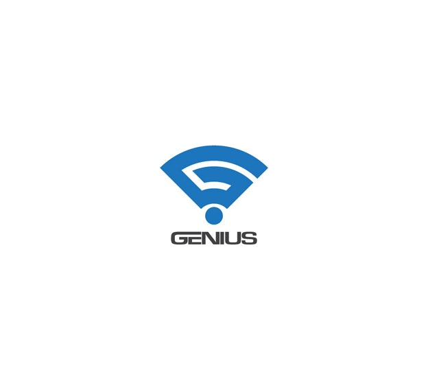 Genius Logo