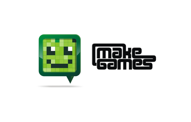 makegames-final-logo-