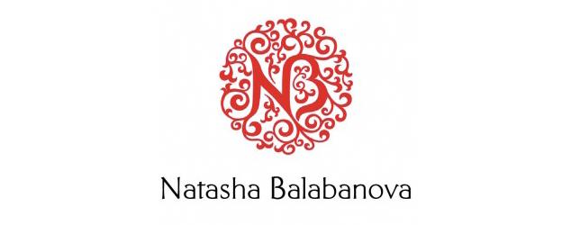 natashaLogo