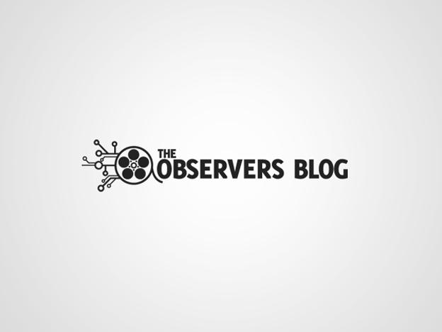 Observers Blog Logo
