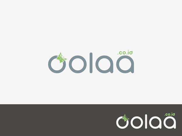oola logo