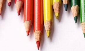 色を使う仕事にありがちな8つの失敗とその対処法