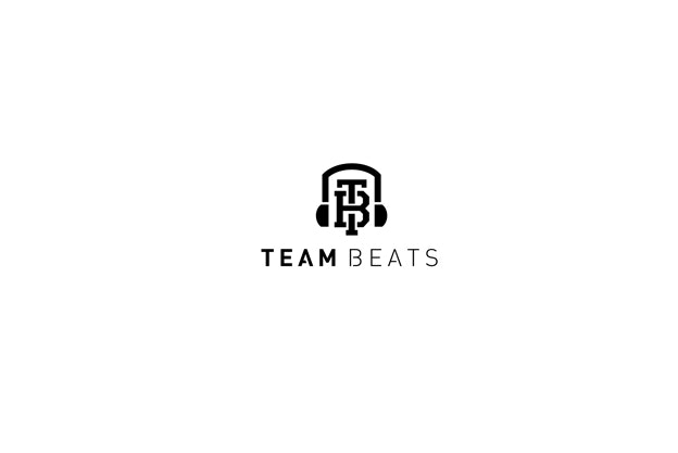Team Beats Logo