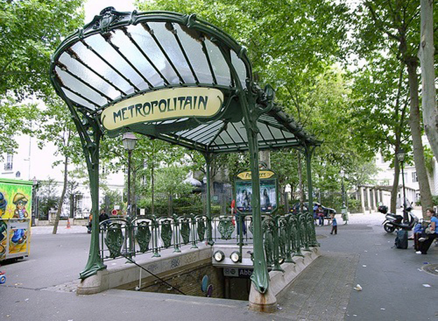 the-most-beautiful-metro-stations-in-paris