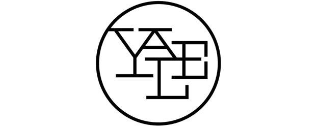 Yale University Pressのロゴ