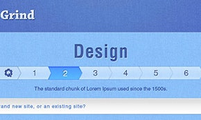 How to design engaging web forms (and inspiration to get you started)