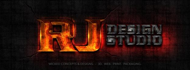 RJ_Design_studio_