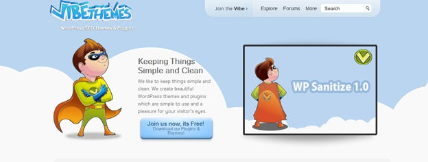 Create a cartoon character using Adobe Illustrator -