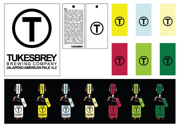 Tukesbrey