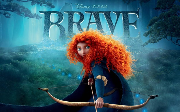 Source: Disney Pixar