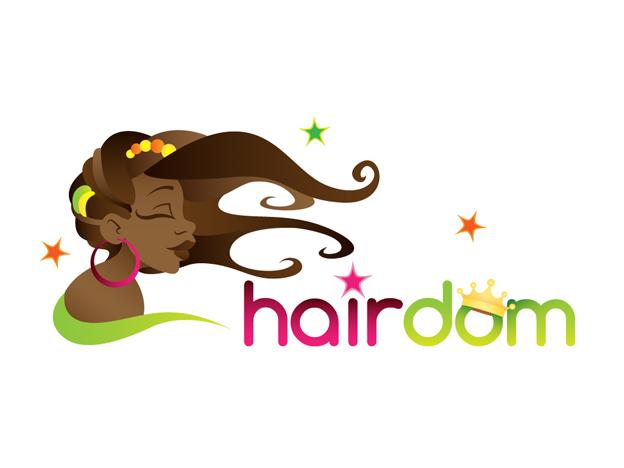 hairdom