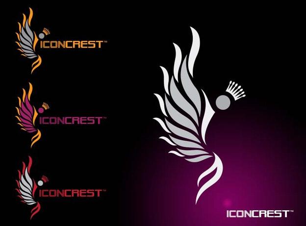 Iconcrest